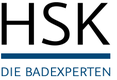 HSK Duschkabinenbau KG