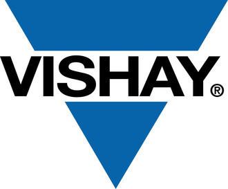 VISHAY BCcomponents BEYSCHLAG GmbH