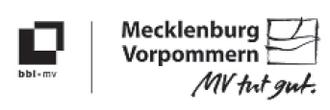Betrieb für Bau und Liegenschaften Mecklenburg-Vorpommern