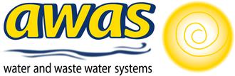 AWAS International GmbH