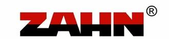 Harald Zahn GmbH