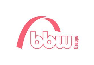 bbw Gruppe