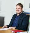 Herr Florian Bodner
