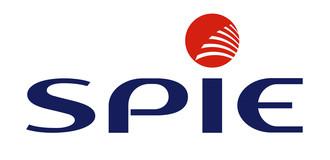SPIE SAG GmbH
