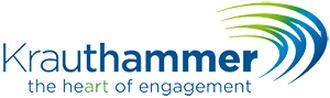 Krauthammer International GmbH