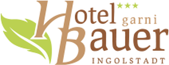 Hotel Bauer garni