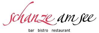 "Restaurant ""Schanze am See"""