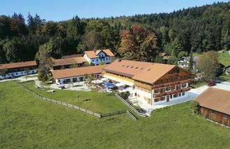 Gasthaus Holzwirt