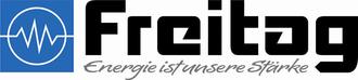 Freitag Montagegesellschaft mbH & Co. KG.