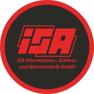ISA Informations-, Schloss- und Alarmtechnik GmbH