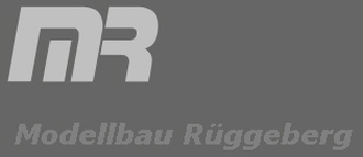 Modellbau Rüggeberg
