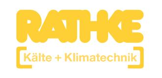Rathke Kälte/Klimatechnik GmbH