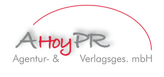 A Hoy PR - Agentur- und Verlagsges. mbH