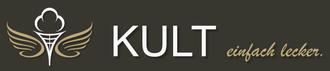 Eiskult Hamburg GmbH