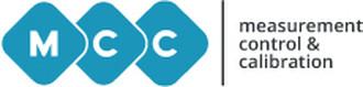 MCC Instruments GmbH