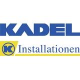 Kadel Verwaltungs und Dienstleistungs GmbH