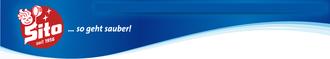 Sito International GmbH & Co. KG