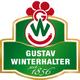 Gustav Winterhalter GmbH Jobs