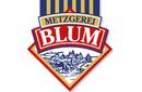 Metzgerei Blum GmbH