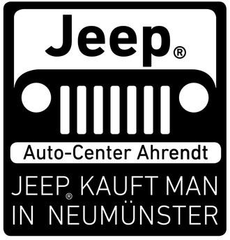 Auto-Center Ahrendt GmbH