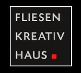FLIESEN KREATIV HAUS - Steinmetz Bordüren GmbH