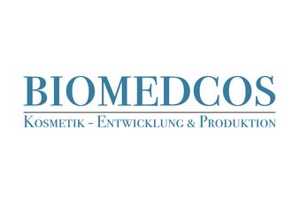 Biomedcos UG