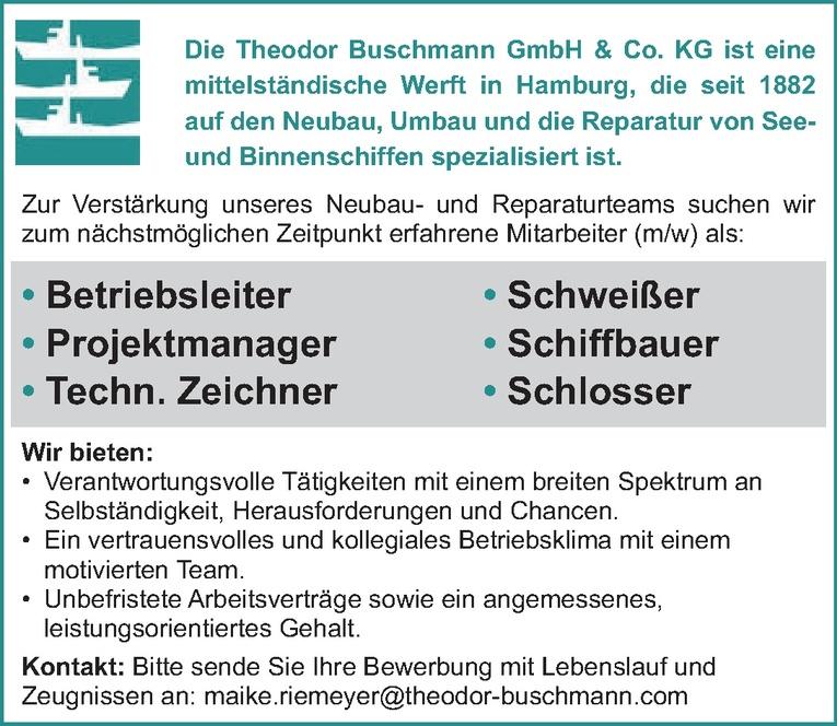 Schiffbauer