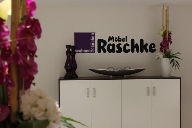 Arbeitgeber Mobel Raschke Gmbh Kuche Aktiv Augsburg