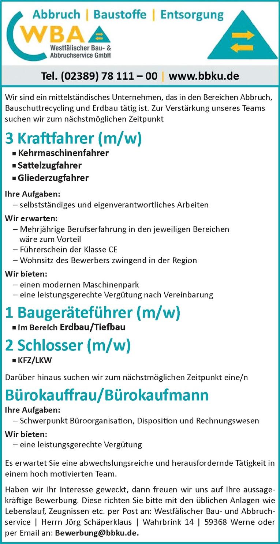 Ausgezeichnet Lebenslauf Stellenbeschreibungen Für Kassierer Bilder ...
