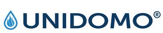 UNIDOMO GmbH & Co. KG