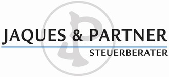 Steuerberater Jaques & Partner
