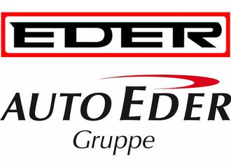 Eder Holding