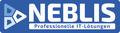 Neblis GmbH