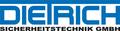 DIETRICH Sicherheitstechnik GmbH Jobs
