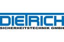 DIETRICH Sicherheitstechnik GmbH
