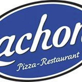 Lachoni 5 OOD Zw München