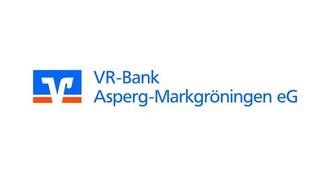 Jobs Von Vr Bank Asperg Markgroningen Eg