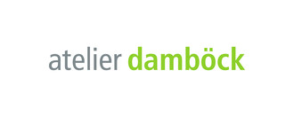 Atelier Damboeck Messebau GmbH