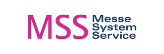 Messe System Service