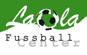 Soccer Jam GmbH
