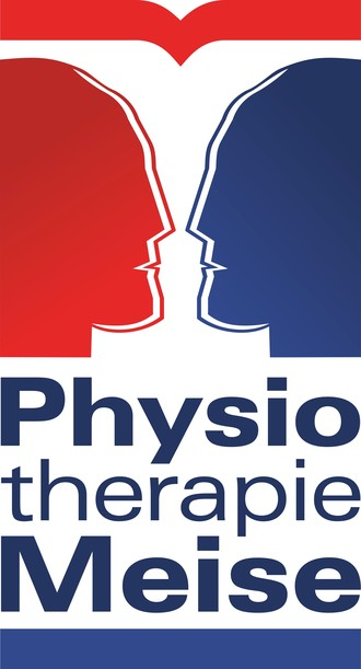 Physiotherapie Meise