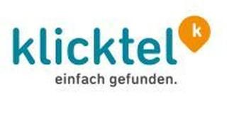 klicktel AG