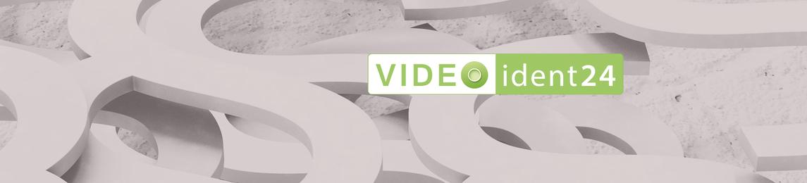 VIDEOident24 GmbH