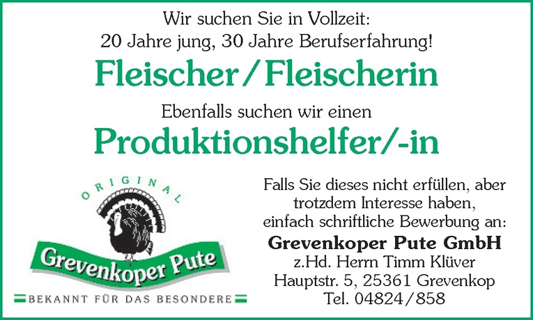 Produktionshelfer/-in