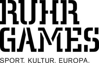 RUHR GAMES 15