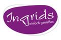 Ingrids GmbH