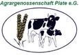 Agrargenossenschaft Plate e.G.