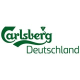 Carlsberg Deutschland Holding GmbH