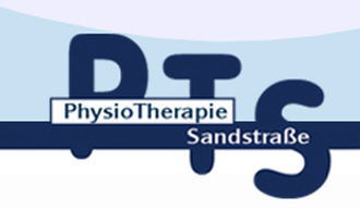 Osteopathie & Physiotherapie GbR
