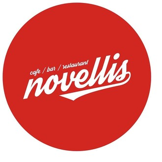 Novellis Cafe-Bar-Restaurant